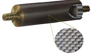 cilindro anilox