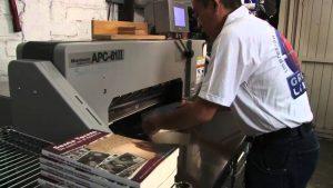 impresor
